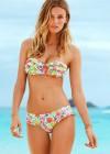 Edita Vilkeviciute in bikini for VS Photoshoot - June 2013 -02