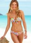 Edita Vilkeviciute in bikini for VS Photoshoot - June 2013 -16