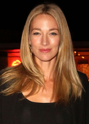 Elaine Irwin - David Webb Presents 'The Tool Chest Collection' in Beverly Hills