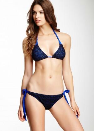Elisabeth Giolito - Bikini Photoshoot - GotCeleb