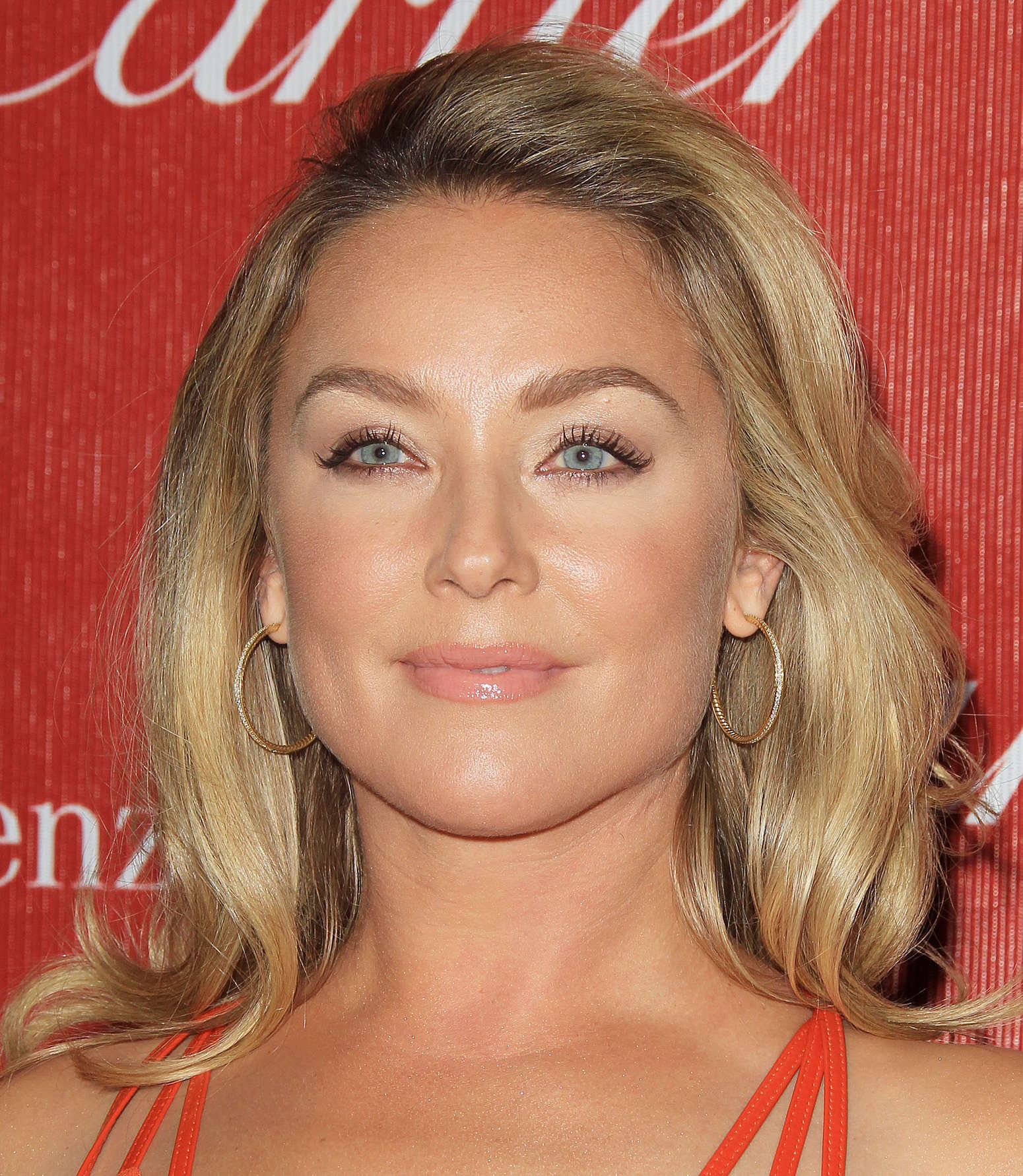 Elisabeth Rohm: 2014 Palm Springs -07