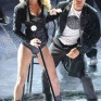 elisabetta-canalis-dancing-at-the-sanremo-festival-04