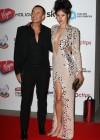 Eliza Doolittle: Attitude Magazine Awards 2013 -01