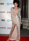 Eliza Doolittle: Attitude Magazine Awards 2013 -04