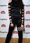 Eliza Doolittle - Cut-out Jumpsuit at Esquire Summer Party in London -04