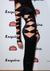 Eliza Doolittle - Cut-out Jumpsuit at Esquire Summer Party in London -05