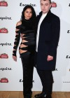 Eliza Doolittle - Cut-out Jumpsuit at Esquire Summer Party in London -06