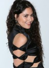 Eliza Doolittle - Cut-out Jumpsuit at Esquire Summer Party in London -07