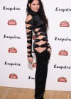 Eliza Doolittle - Cut-out Jumpsuit at Esquire Summer Party in London -09