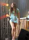 Eliza Doolittle - Leggy At Isle of Wight Festival June 2011-04