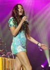 Eliza Doolittle - Leggy At Isle of Wight Festival June 2011-10