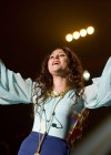 Eliza Doolittle - Performs in UK-11