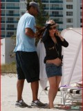 eliza-dushku-in-a-bikini-in-miami-beach-07
