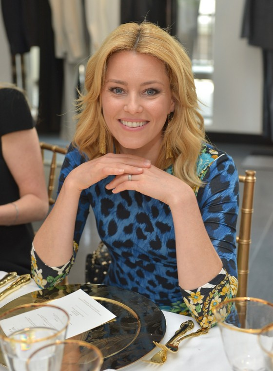 Elizabeth-Banks---Benefitting-Vital-Voic