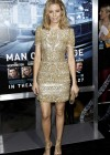 Elizabeth Banks -Leggy at Man On a Ledge Premiere in Los Angeles-09