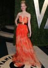 Elizabeth Banks - Oscar 2013 - Vanity Fair Party -01
