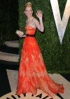 Elizabeth Banks - Oscar 2013 - Vanity Fair Party -04