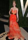 Elizabeth Banks - Oscar 2013 - Vanity Fair Party -05