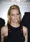 Elizabeth Banks - The Hunger Games: Catching Fire premiere in Paris -02