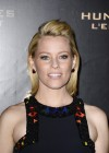 Elizabeth Banks - The Hunger Games: Catching Fire premiere in Paris -03
