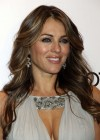 Elizabeth Hurley 2012 Fashion Week-05