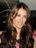 elizabeth-hurley-gnomeo-and-juliet-uk-film-premiere-03