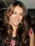 elizabeth-hurley-gnomeo-and-juliet-uk-film-premiere-04