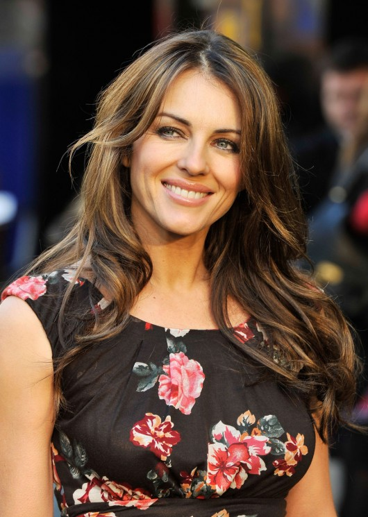 elizabeth-hurley-gnomeo-and-juliet-uk-film-premiere-06