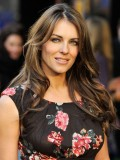 elizabeth-hurley-gnomeo-and-juliet-uk-film-premiere-11