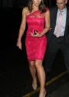 Elizabeth Hurley leggy in tight dress-06