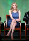 Elizabeth Mitchell - 2013 NBC Winter TCA Tour in Pasadena