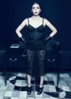 Elizabeth Olsen: Vogue Italia -01