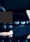 Elizabeth Olsen: Vogue Italia -02