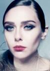 Elizabeth Olsen: Vogue Italia -07