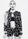 Elizabeth Olsen: Vogue Italia -10