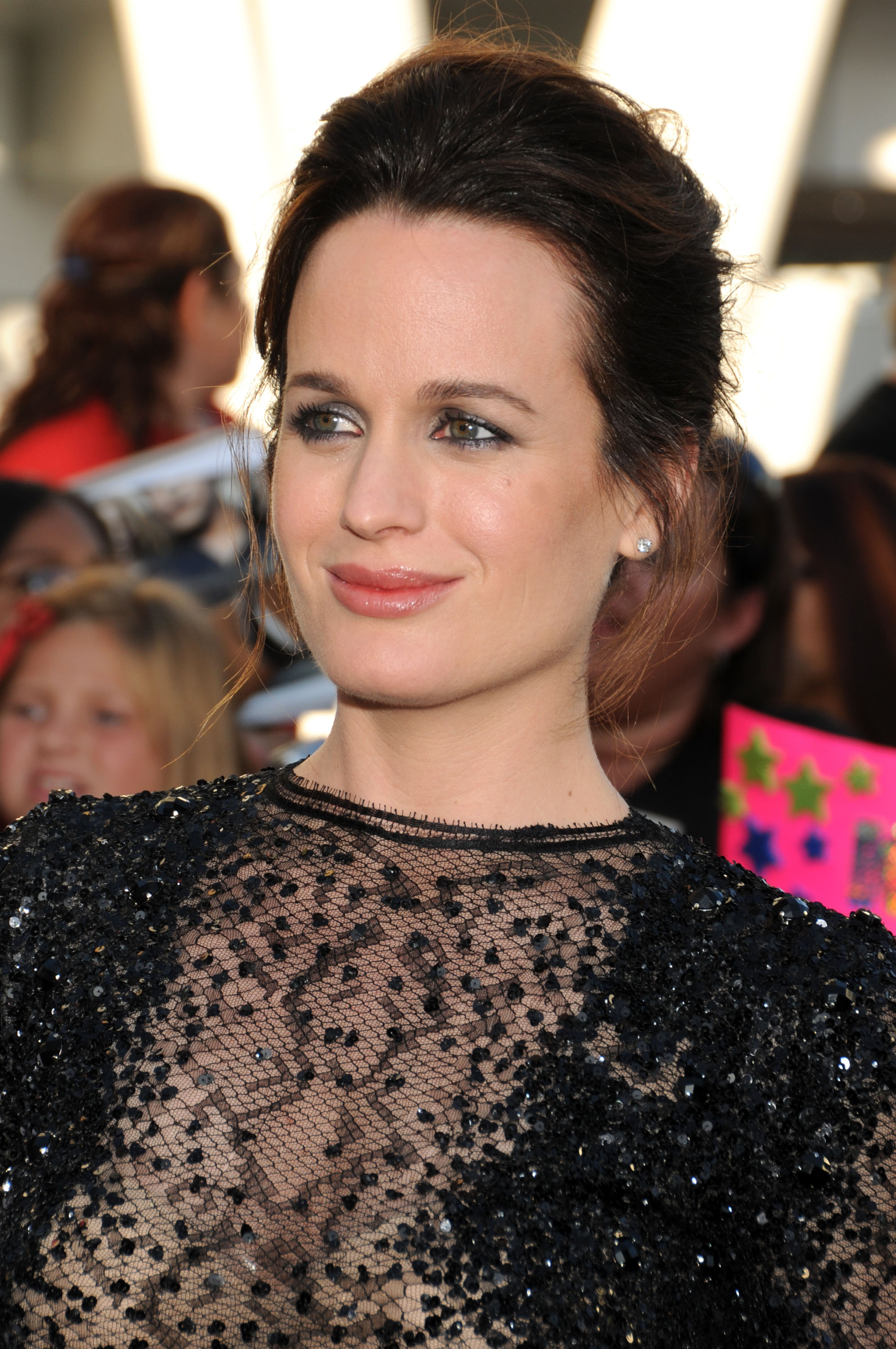 elizabeth reaser married