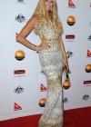 Elle Macpherson - GDay USA Black Tie Gala 2013 -03