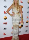 Elle Macpherson - GDay USA Black Tie Gala 2013 -07