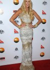 Elle Macpherson - GDay USA Black Tie Gala 2013 -08