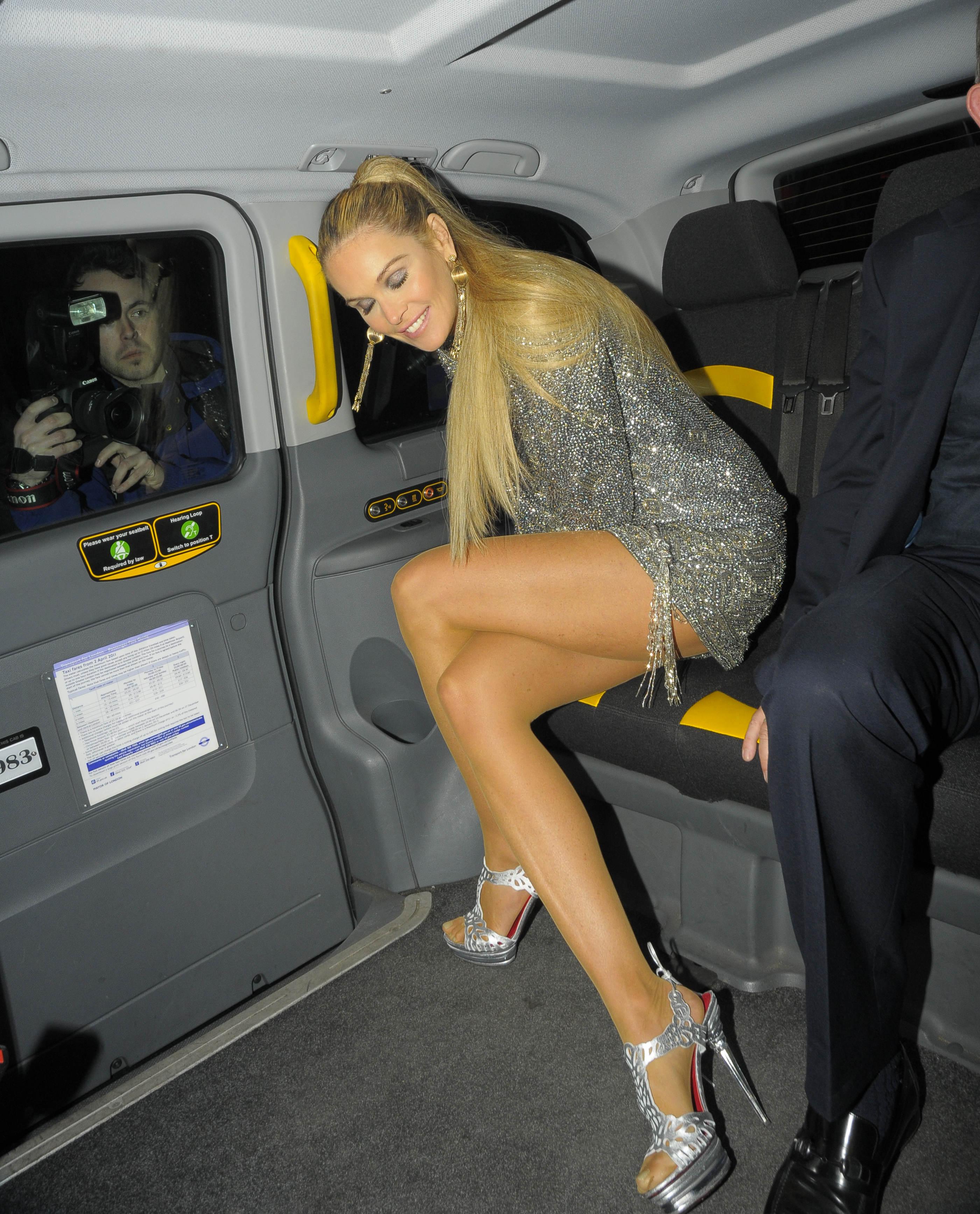 Пьяная девочка раздвинула ноги 14 фотография