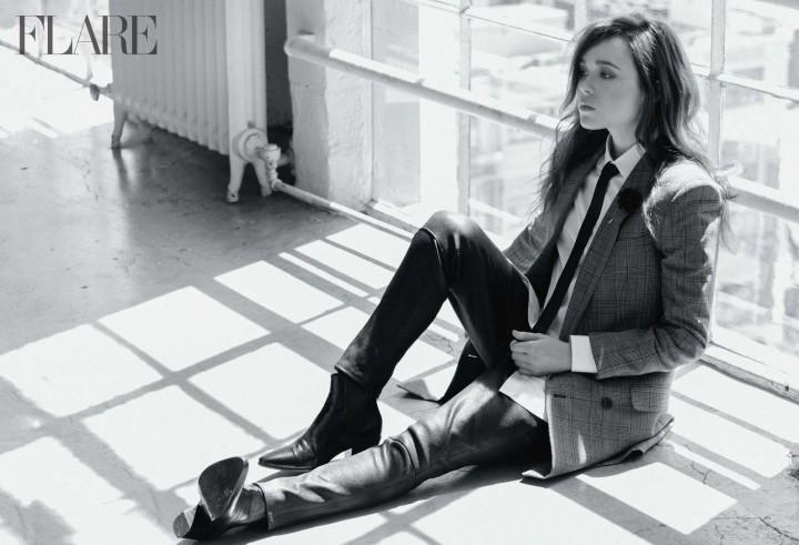 Ellen-Page---Flare-Magazine-(June-2014)-