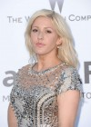 Ellie Goulding - amfAR 20th Annual Cinema Against AIDS, Cannes 2013-03
