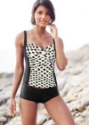 Emanuela de Paula: Next Swimwear Collection 2014 -10