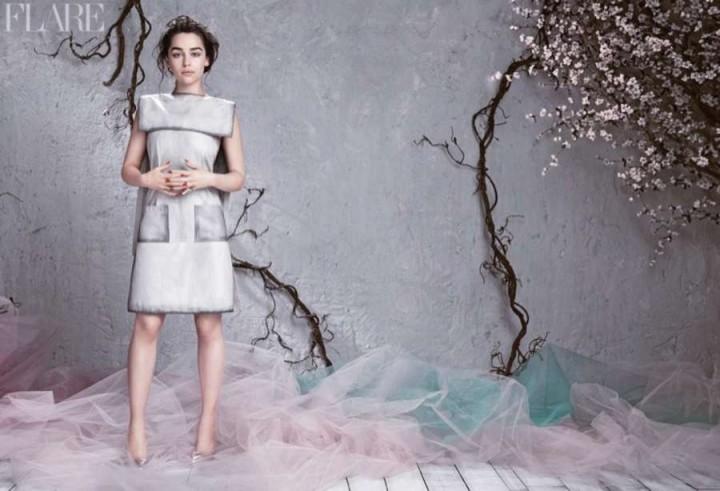 http://www.gotceleb.com/wp-content/uploads/celebrities/emilia-clarke/flare-magazine-spring-2014/Emilia-Clarke:-Flare-Magazine--01-720x491.jpg