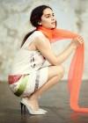 Emilia Clarke: Vogue UK -03