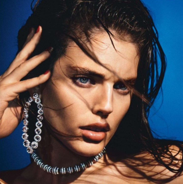Emily DiDonato: Vogue Paris -02