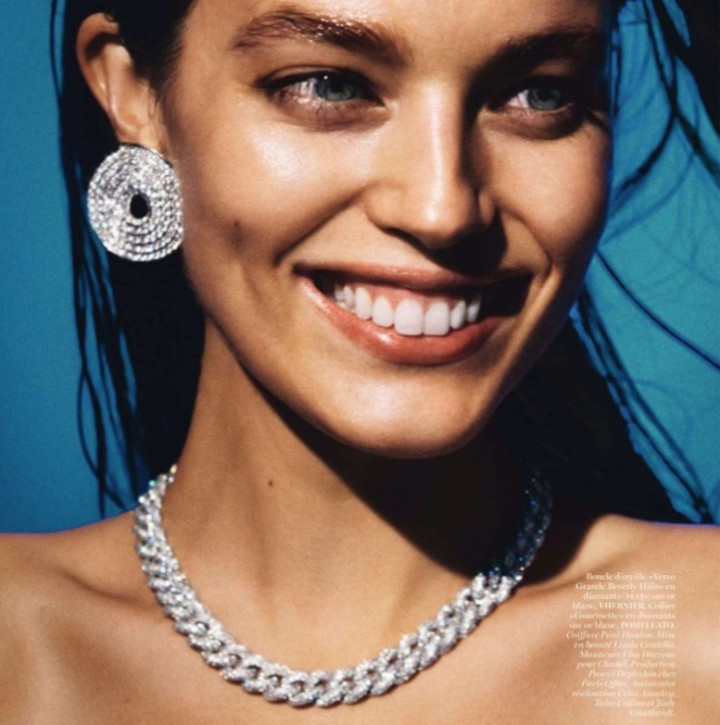Emily DiDonato: Vogue Paris -05