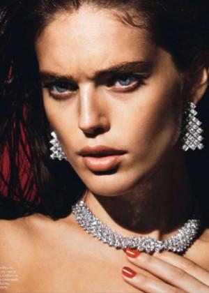 Emily DiDonato: Vogue Paris -06