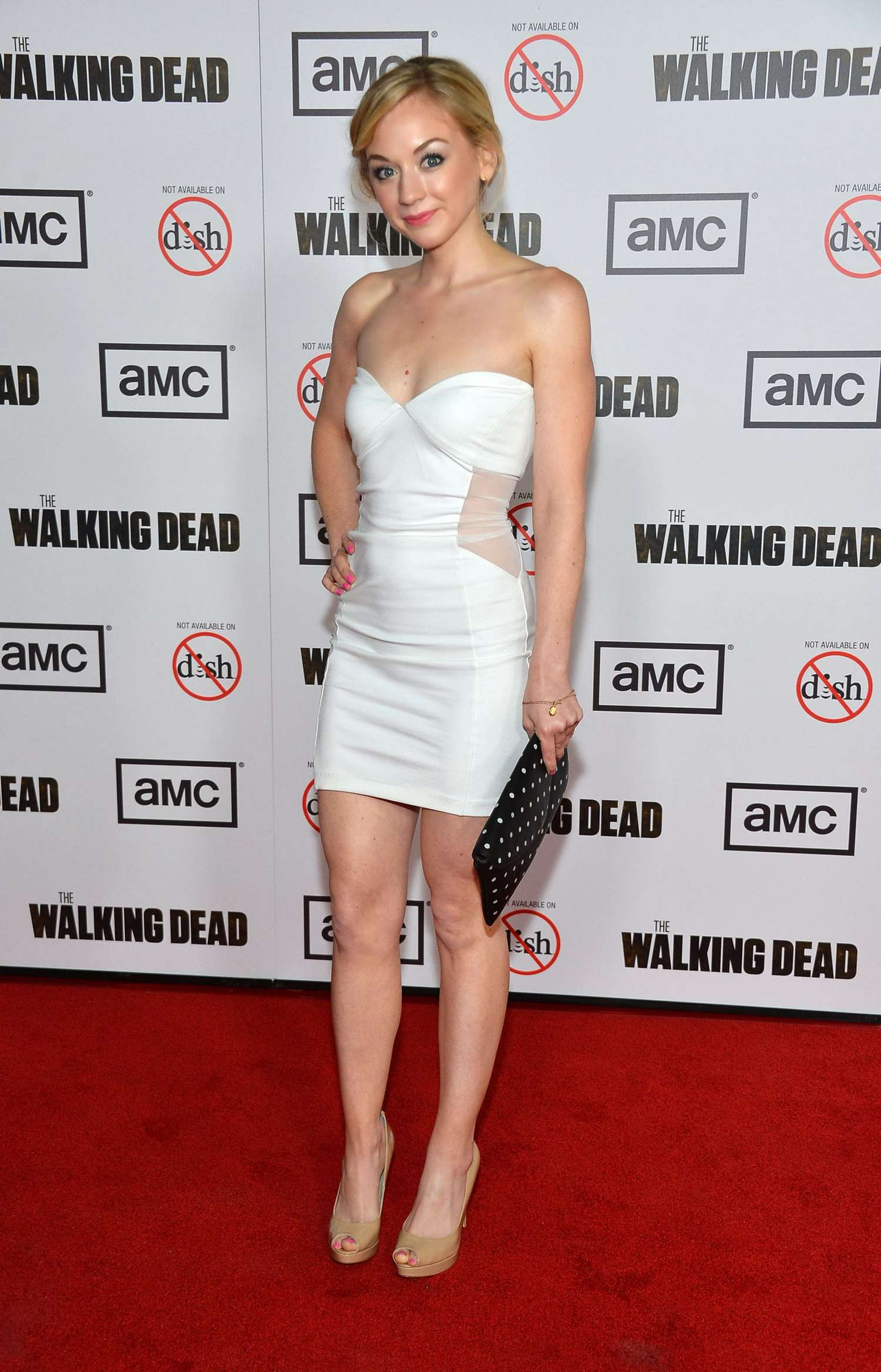 Boobs Legs Jennifer Holden  nude (13 foto), Twitter, butt