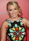 Emily Osment - The Hunger Games: Catching Fire Hollywood Premiere -03